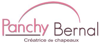 Panchy Bernal Paris